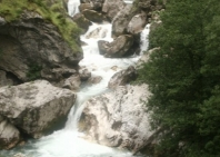 13-waterfall-geg-20