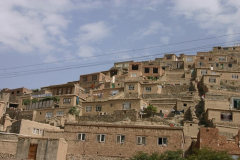 11-Panjsir-valley-3