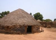 out-from-bissau-24