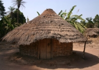 out-from-bissau-27