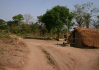 out-from-bissau-46