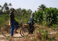 out-from-bissau-47