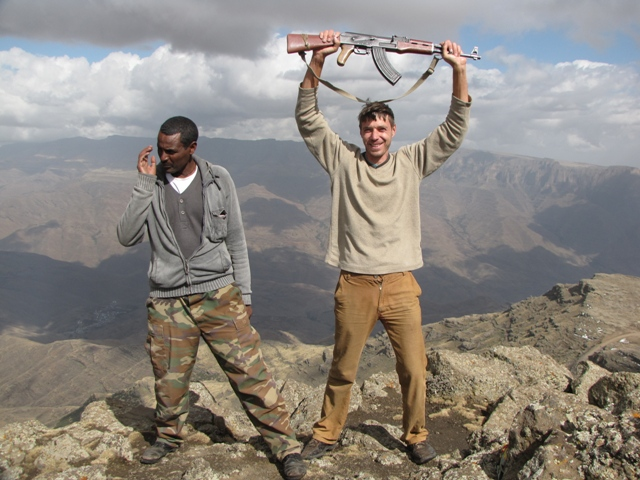 36_simien_to_bwahit_summit-70