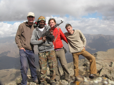 36_simien_to_bwahit_summit-69
