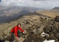 36_simien_to_bwahit_summit-61