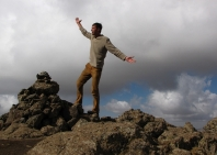 36_simien_to_bwahit_summit-82