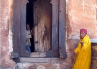 45_rock_hewn_church_tigray-104