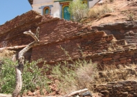 45_rock_hewn_church_tigray-159