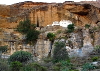 45_rock_hewn_church_tigray-16