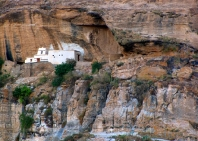 45_rock_hewn_church_tigray-2