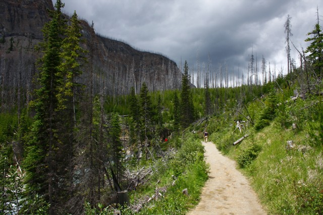 09-marble-canyon-4