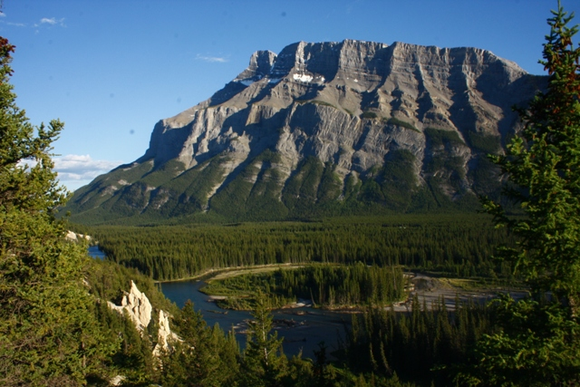 70-banff-hodoos-rock-11