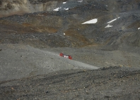 26-columbia-icefield-36