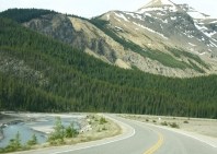 26-columbia-icefield-5