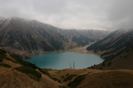 01-kazah-big-lake-5