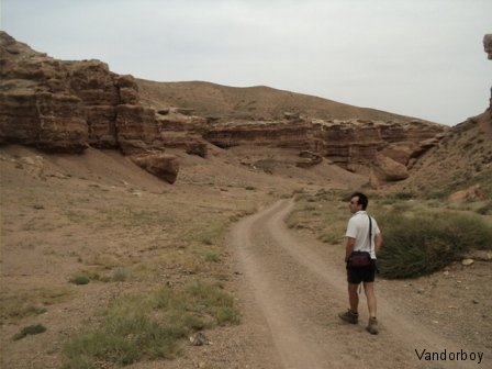 03-charin-canyon-26