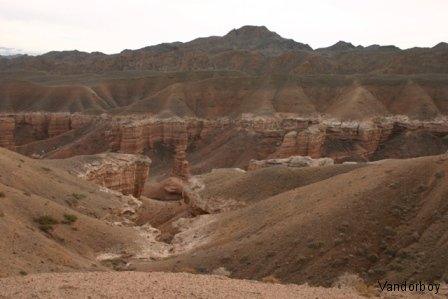 03-charin-canyon-6