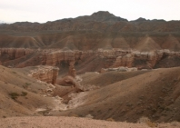03-charin-canyon-13