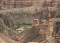 03-charin-canyon-21