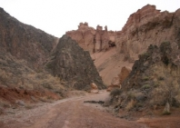 03-charin-canyon-27