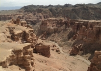 03-charin-canyon-4