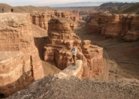 03-charin-canyon-7