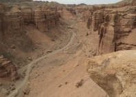 03-charin-canyon-9