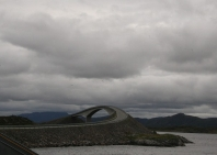14-atlantic-road-18