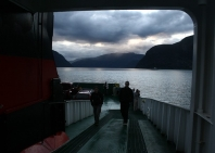 08-sognefjord-10