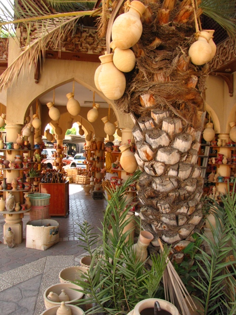10_nizwa_jabal_shams-12