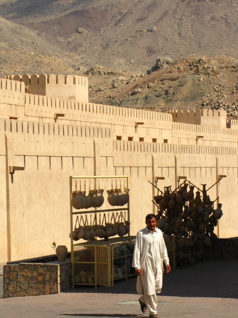 10_nizwa_jabal_shams-27