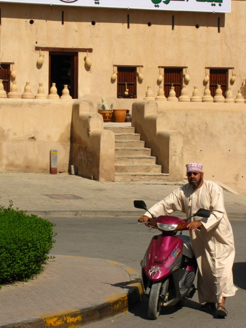 10_nizwa_jabal_shams-30