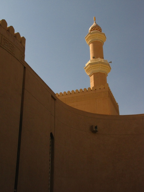 10_nizwa_jabal_shams-50