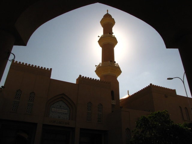 10_nizwa_jabal_shams-52
