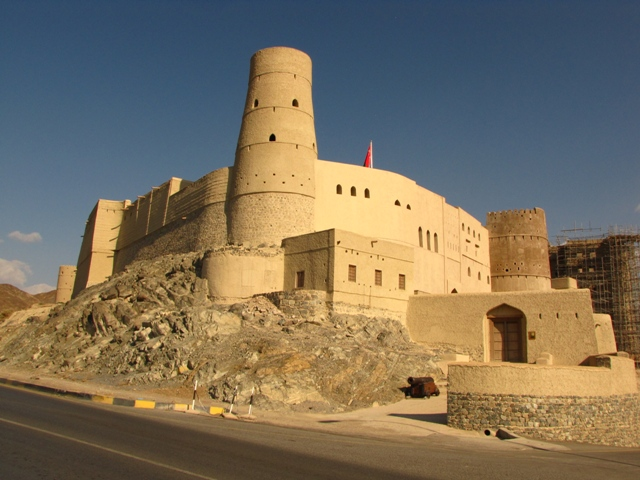 10_nizwa_jabal_shams-71
