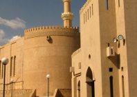 10_nizwa_jabal_shams-46