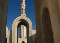 27_grand_mosque-43