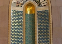 27_grand_mosque-7