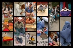 people_afghan