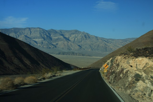 15-death-valley-72