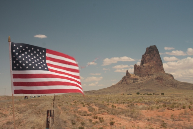 34-monument-valley-19