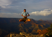 24-grand-canyon-1-nap-117