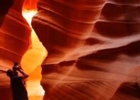 27-upper-antelope-canyon-slot-tour-17