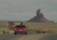 34-monument-valley-45