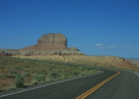46-canyonland-island-on-the-sky-123
