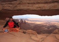 46-canyonland-island-on-the-sky-27