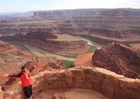 46-canyonland-island-on-the-sky-82