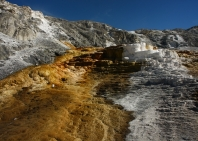 83-yellowstone-mammoth-hot-spring-30