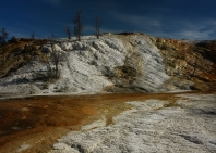 83-yellowstone-mammoth-hot-spring-57