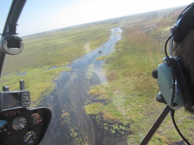 76 Okavango repülés (18)